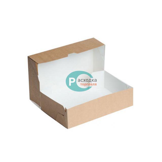 Коробка для пончиков своими руками 88